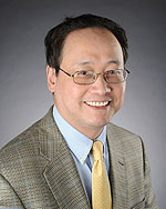 Dr Guo